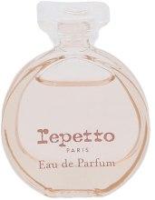 Духи, Парфюмерия, косметика Repetto Repetto Eau De Parfum - Парфюмированная вода (мини)