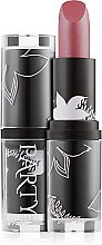 Духи, Парфюмерия, косметика Помада для губ - BelorDesign Party Lipstick
