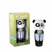Kokeshi Parfums Bambu - Туалетная вода — фото N1