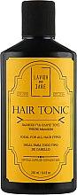 Духи, Парфюмерия, косметика Тоник для ухода за волосами для мужчин - Lavish Care Hair Tonic