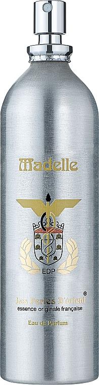 Les Perles d'Orient Madelle - Парфюмированная вода (тестер без крышечки)