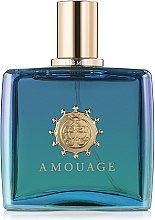 Духи, Парфюмерия, косметика Amouage Figment Woman - Парфюмированная вода (тестер без крышечки)