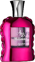 Духи, Парфюмерия, косметика Lomani AB Spirit Millionaire Signature Women - Парфюмированная вода