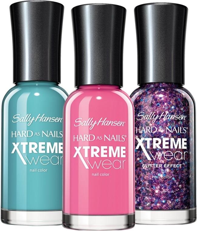 Лак для ногтей - Sally Hansen Xtreme Wear