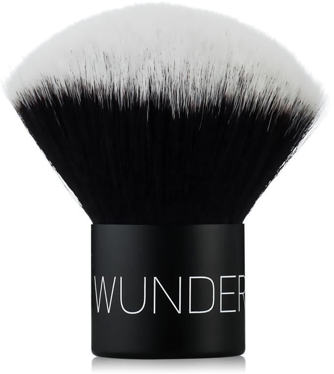Кисть Кабуки для макияжа - Wunder2 Kabuki Brush
