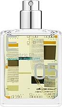 Духи, Парфюмерия, косметика Escentric Molecules Escentric 05 - Туалетная вода (запасной блок)