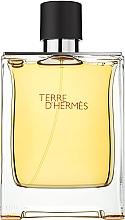 Духи, Парфюмерия, косметика Hermes Terre d'Hermes Parfum - Парфюмированная вода