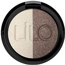 Парфумерія, косметика Тіні для повік - LiLo Like 4U
