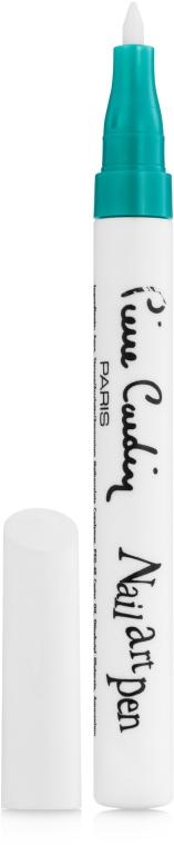 Карандаш-маркер для дизайна ногтей - Pierre Cardin Nail Art Pen