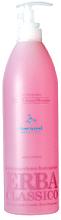 Духи, Парфюмерия, косметика Шампунь для волос с экстрактом розового дерева - Erba Classico Rosewood Hair Shampoo
