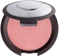 Румяна для лица - Becca Shimmering Skin Perfector Luminous Blush — фото N2