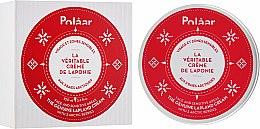 Духи, Парфюмерия, косметика Крем для лица экстрактами арктических ягод - Polaar The Genuine Lapland Cream