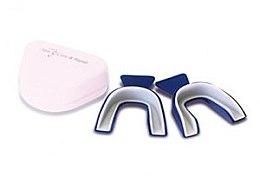 Парфумерія, косметика Зубні капи для інтенсивної ремінералізації зубів - ApaCare & Repair