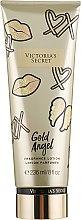 Духи, Парфюмерия, косметика Парфюмированный лосьон для тела - Victoria's Secret Gold Angel Body Lotion