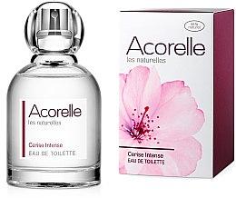 Духи, Парфюмерия, косметика Acorelle Intense Cherry - Туалетная вода