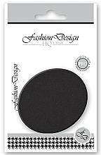 Духи, Парфюмерия, косметика Спонж для макияжа, 36842 - Top Choice Fashion Design Foundation Sponge