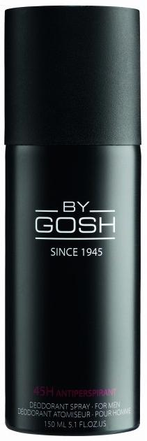 Gosh Copenhagen By Gosh Copenhagen - Дезодорант-спрей