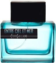 Духи, Парфюмерия, косметика Pierre Guillaume Croisiere Collection Entre Ciel Et Mer - Парфюмированная вода