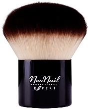 Духи, Парфюмерия, косметика Щетка для пыли - NeoNail Professional Expert