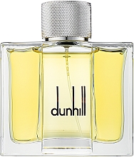 Alfred Dunhill 51.3 N - Туалетна вода — фото N1