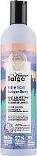 """Духи, Парфюмерия, косметика Биошампунь """"Защита цвета для окрашенных волос"""" - Natura Siberica Doctor Taiga Shampoo"""