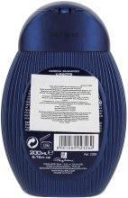 """Шампунь и гель для душа """"Excite"""" - Paglieri Felce Azzurra Shampoo And Shower Gel For Man — фото N2"""
