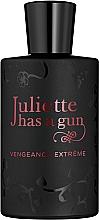 Juliette Has A Gun Vengeance Extreme - Парфумована вода — фото N1