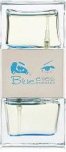 Духи, Парфюмерия, косметика Rampage Blue Eyes - Туалетная вода (тестер с крышечкой)
