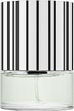 Духи, Парфюмерия, косметика N.C.P. Olfactives Original Edition 301 Jasmine & Sandalwood - Парфюмированная вода (тестер с крышечкой)