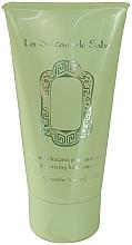 Духи, Парфюмерия, косметика La Sultane de Saba Ginger Green Tea - Крем для рук
