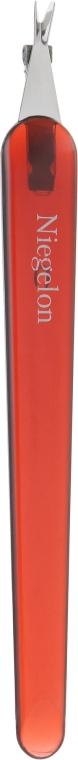 Триммер маникюрный для кутикулы, 0543 - Niegelon Solingen