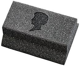 Духи, Парфюмерия, косметика Губка для нанесения краски - Schwarzkopf Professional ColorMelter Sponge