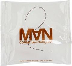 Духи, Парфюмерия, косметика Comme des Garcons 2 Man - Туалетная вода (пробник)