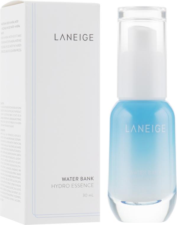 Интенсивная увлажняющая эссенция для лица - Laneige Water Bank Hydro Essence
