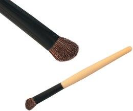 Духи, Парфюмерия, косметика Кисть для румян MK12 - Miss Claire Blusher/Sharper Brush Make-up Collection