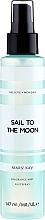Духи, Парфюмерия, косметика Mary Kay Sail To The Moon - Парфюмированный спрей (тестер)