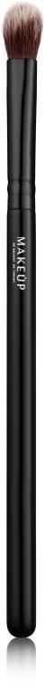 Кисть для нанесения теней №20 - MakeUp Blending brush