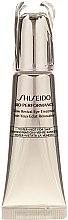 Духи, Парфюмерия, косметика Интенсивный корректирующий крем для глаз - Shiseido Bio-Performance Glow Revival Eye Treatment (тестер)