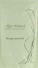 """Духи, Парфюмерия, косметика Маска """"Для упругости груди"""" - Algo Naturel Masque Peel-Off"""