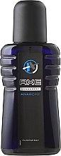 Духи, Парфюмерия, косметика Дезодорант - Axe Anarchy Deodorant Spray