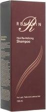 Духи, Парфюмерия, косметика Восстанавливающий шампунь для волос - Caregen Co Renokin Shampoo