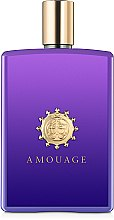 Amouage Myths Man - Парфумована вода (тестер з кришечкою) — фото N1