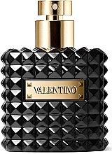 Духи, Парфюмерия, косметика Valentino Donna Noir Absolu - Парфюмированная вода