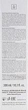 Антицеллюлитный бальзам для тела - Federico Mahora B-Glucan Active Balsam — фото N3