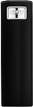 Духи, Парфюмерия, косметика Атомайзер, черный - Sen7 Style Refillable Perfume Atomizer