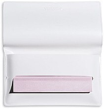 Духи, Парфюмерия, косметика Очищающие жиропоглощающие салфетки - Shiseido Oil-Control Blotting Paper