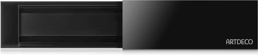Футляр - Artdeco Beauty Box Magnetic Palette