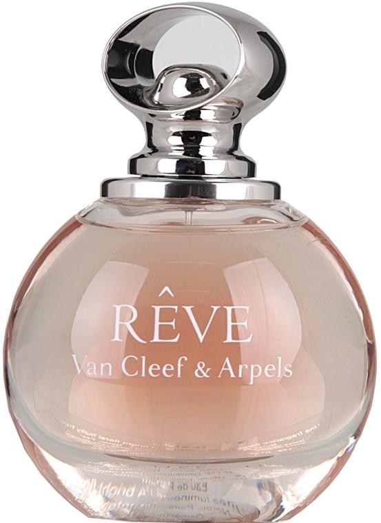Van Cleef & Arpels Reve - Парфюмированная вода (тестер без крышечки)