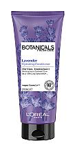 """Духи, Парфюмерия, косметика Бальзам """"Лаванда, Эссенция Увлажнение"""" для тонких волос и чувствительной кожи головы - L'Oreal Paris Botanicals Fresh Care Lavender Hydrating Conditioner"""