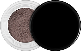 Духи, Парфюмерия, косметика Минеральные тени, 5мл - Mineral Avenue Mineral Eyeshadows